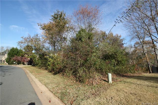 2926 Dodsworth Drive, Cramerton, NC 28032