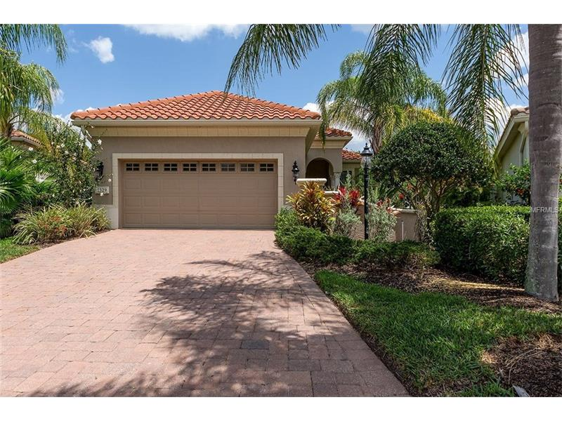 7329 WEXFORD COURT, LAKEWOOD RANCH, FL 34202