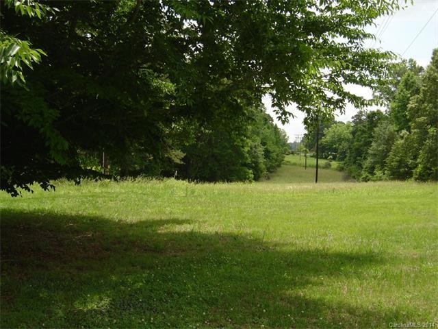 426 Rinehardt Road, Mooresville, NC 28115