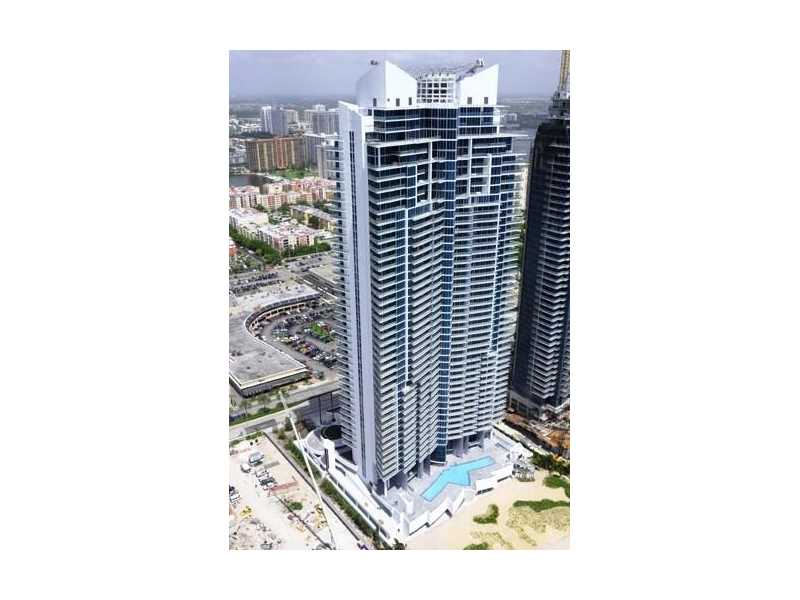 17001 COLLINS AVE 4005, Sunny Isles Beach, FL 33180
