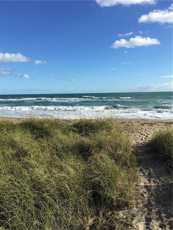 1501 NE Ocean Blvd 8, Stuart, FL 34996