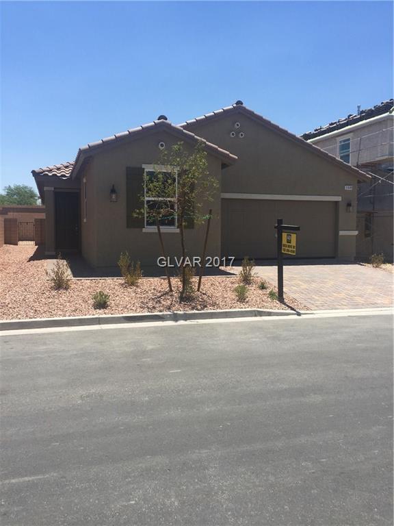 9089 COCOWOODS Place, Las Vegas, NV 89148
