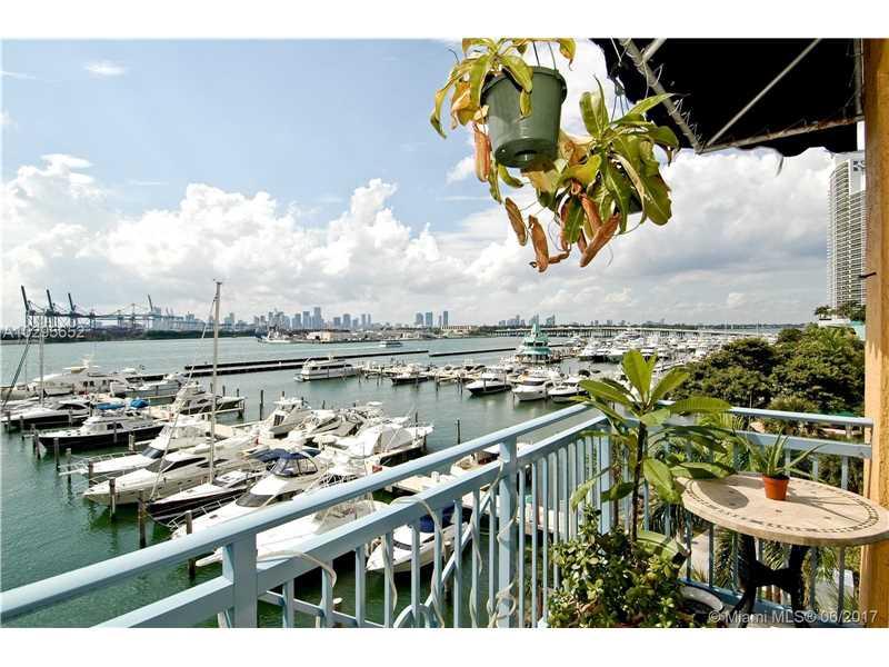 90 ALTON RD FL-1, Miami Beach, FL 33139