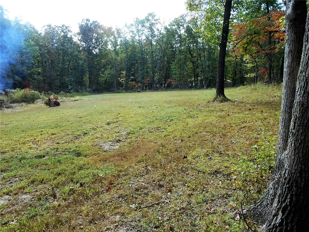 305 Madison County 6011 Lot #3, Wesley, AR 72773
