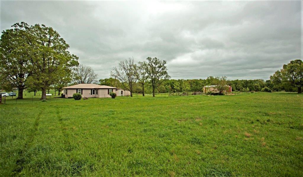 3979 Farm Road 2182, Exeter, MO 65647