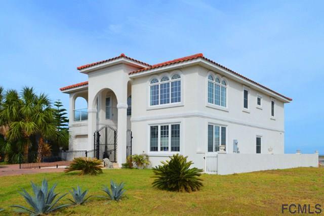 1835 S Central Ave, Flagler Beach, FL 32136