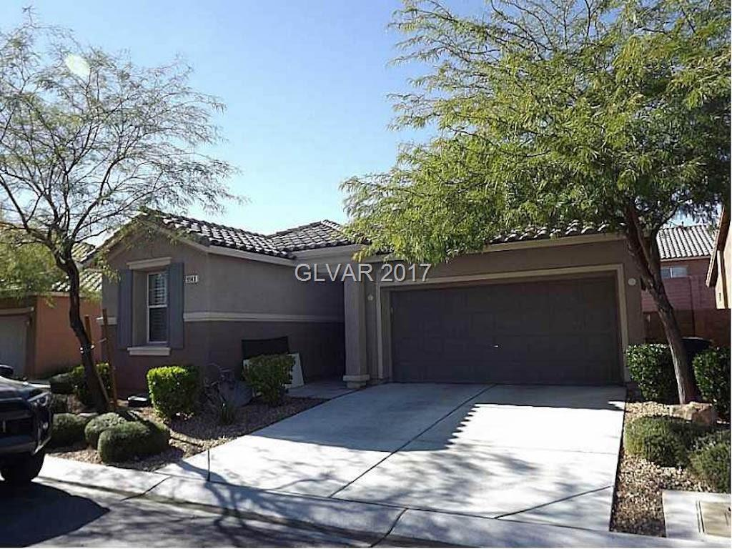 9949 BRAZOS BEND Street, Las Vegas, NV 89178