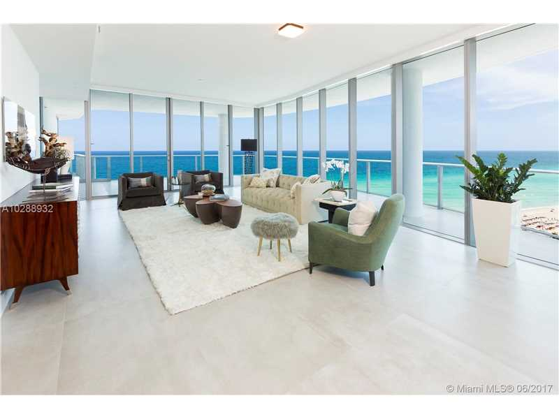 17475 Collins Ave 902, Sunny Isles Beach, FL 33160