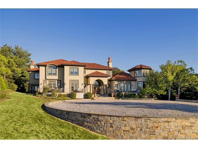 345 Vineyard Point Rd, Guilford, CT 06437