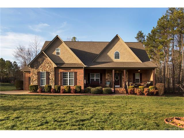 8304 Curico Lane, Mint Hill, NC 28227