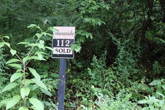 112 SHORESIDE DR, SMITHVILLE, TN 37012