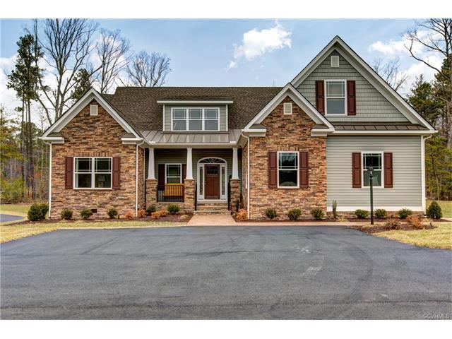 16150 Grove View Road, Montpelier, VA 23102