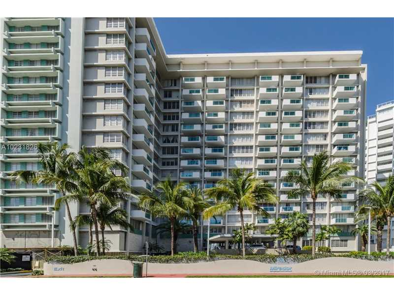1000 West Ave 216, Miami Beach, FL 33139