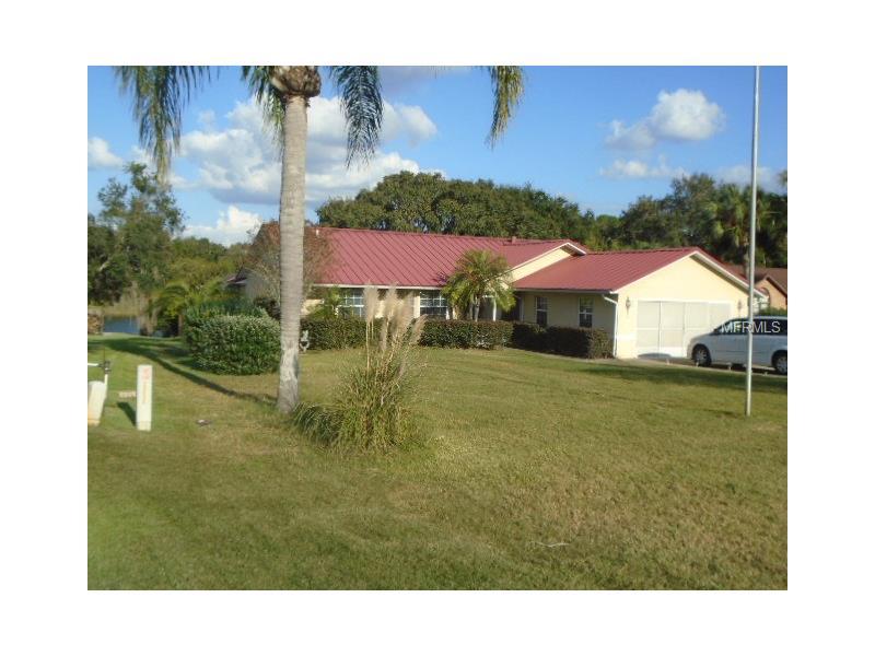 33624 DOLORES COURT, LEESBURG, FL 34788