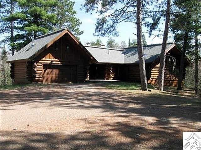 2066 Highway 169, Ely, MN 55731