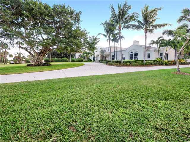 2507 S Indian River Drive, Fort Pierce, FL 34950