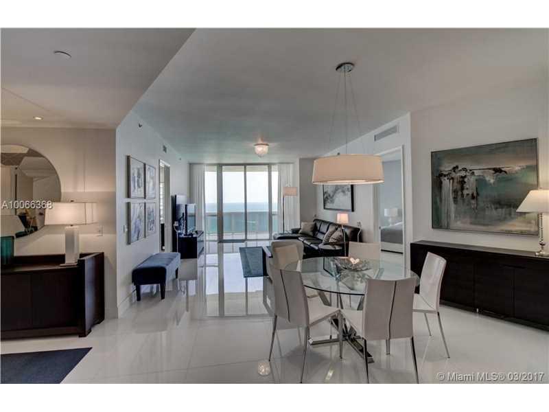 15811 Collins Ave 2203, Sunny Isles Beach, FL 33160