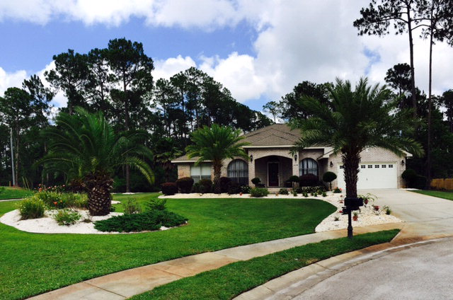 4644 Regatta Lane, Orange Beach, AL 36561