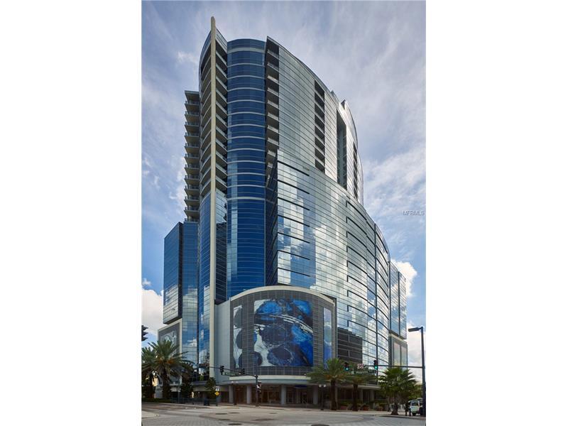 111 E WASHINGTON STREET 2810, ORLANDO, FL 32801