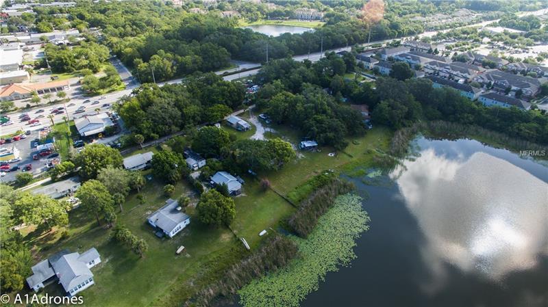 889 LAKE IRENE DRIVE, CASSELBERRY, FL 32707