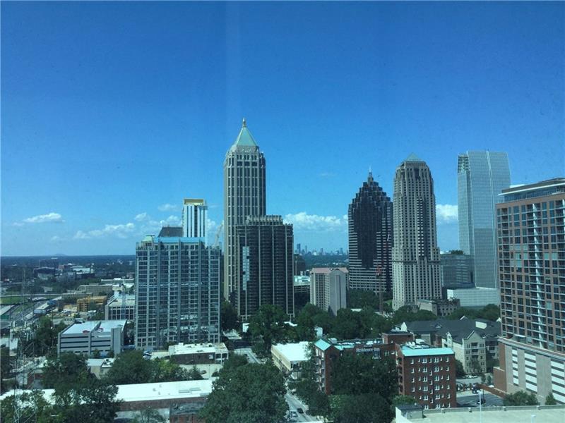 20 NW 10th Street 2204, Atlanta, GA 30309