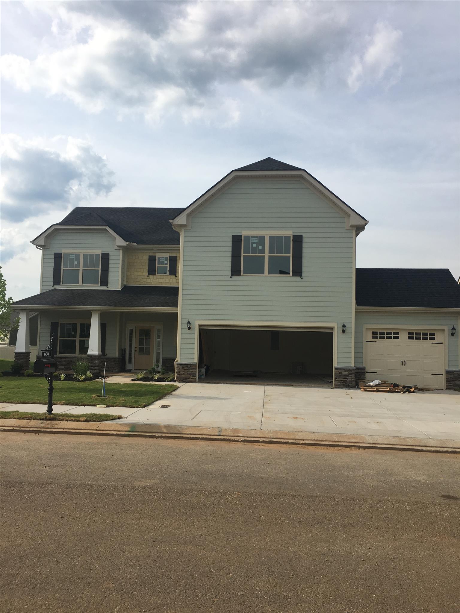 4436 Rubicon Drive #273, Murfreesboro, TN 37128