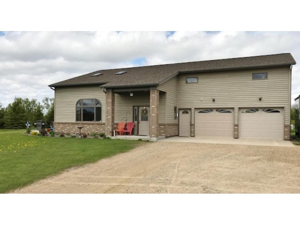 24731 Hawk Drive, Trout Lake Twp, MN 55709