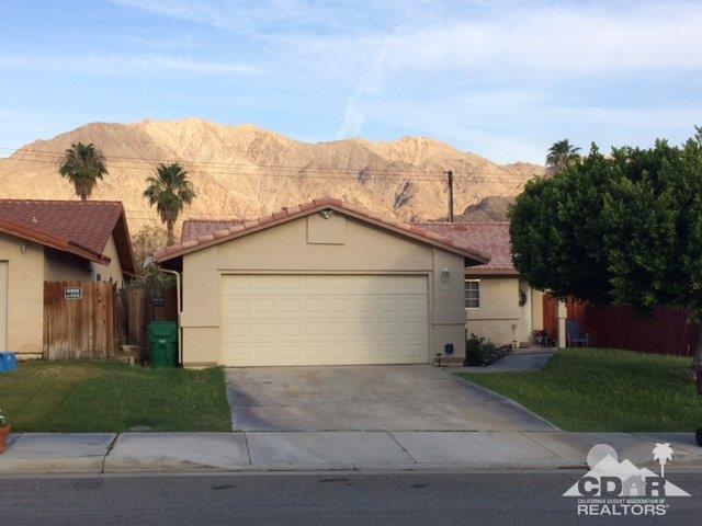 52925 Eisenhower Drive, La Quinta, CA 92253