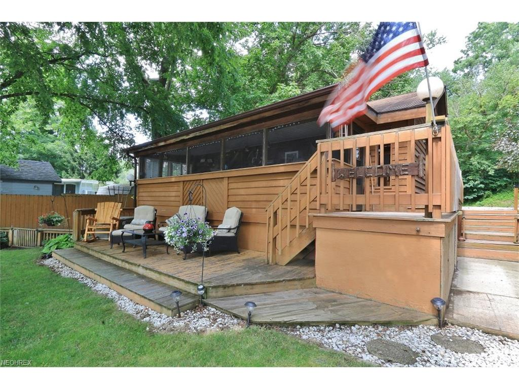 10199 S River Rd NW, McConnelsville, OH 43756
