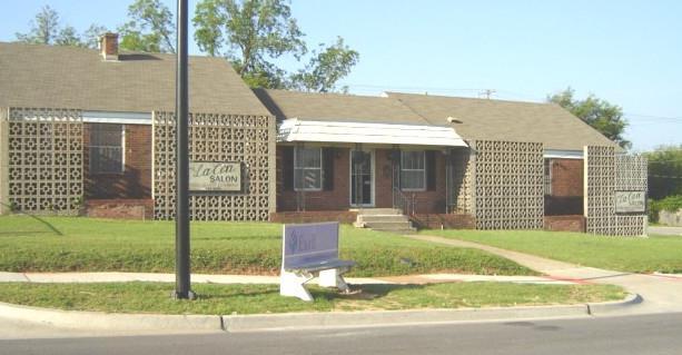 2204 NE 23rd Street, Oklahoma City, OK 73111