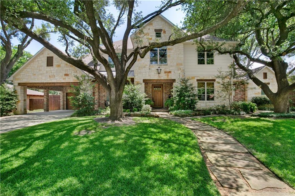 6908 Kenwood Avenue, Dallas, TX 75214