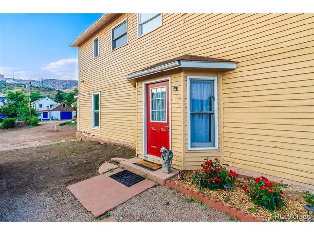 336 Stickney Street, Lyons, CO 80540