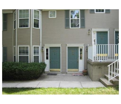 2608 Cypress Lane 8, East Brunswick, NJ 08816