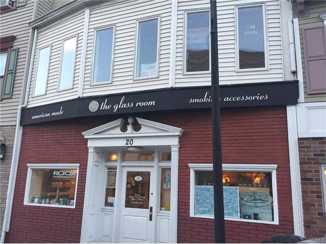 20 N Main Street, Port Chester, NY 10573