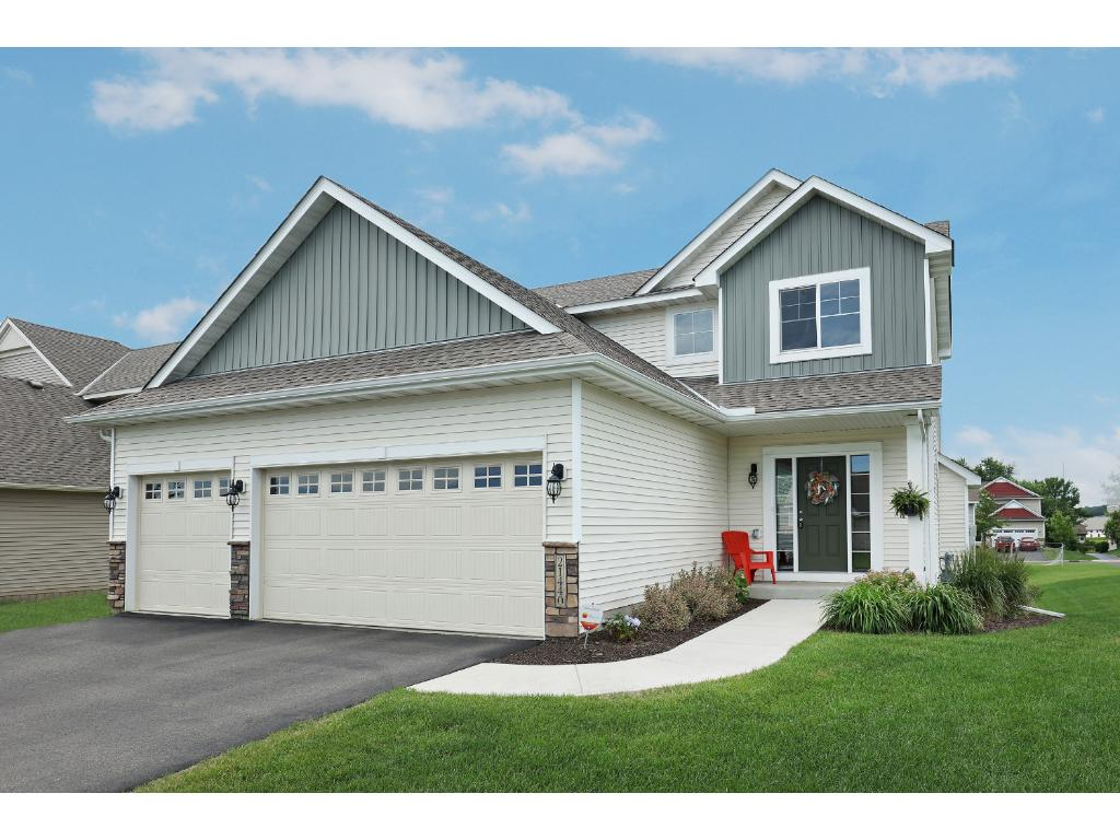 21440 Hyalite Drive, Lakeville, MN 55044