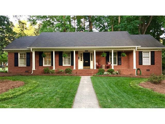 3901 Lovett Circle, Charlotte, NC 28210