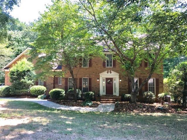 1430 Chadmore Lane NW, Concord, NC 28027