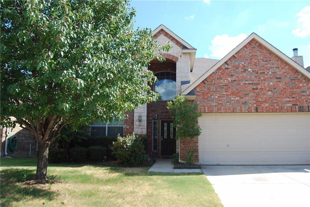 920 Starling Lane, Aubrey, TX 76227