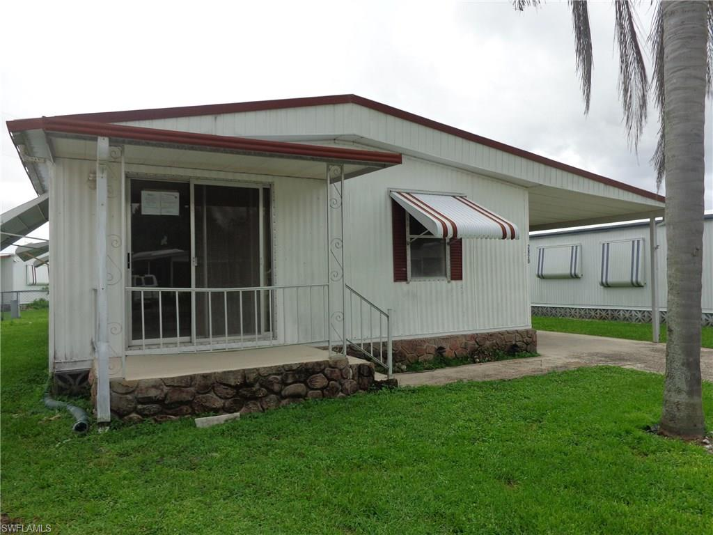 Greentree mobile home repo list - 2820 Breezewood Dr North Fort Myers Fl 33917