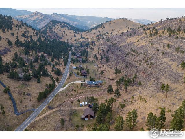 6984 Olde Stage Rd, Boulder, CO 80302