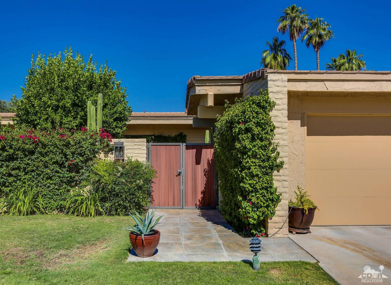 44837 Oro Grande Circle Circle, Indian Wells, CA 92210