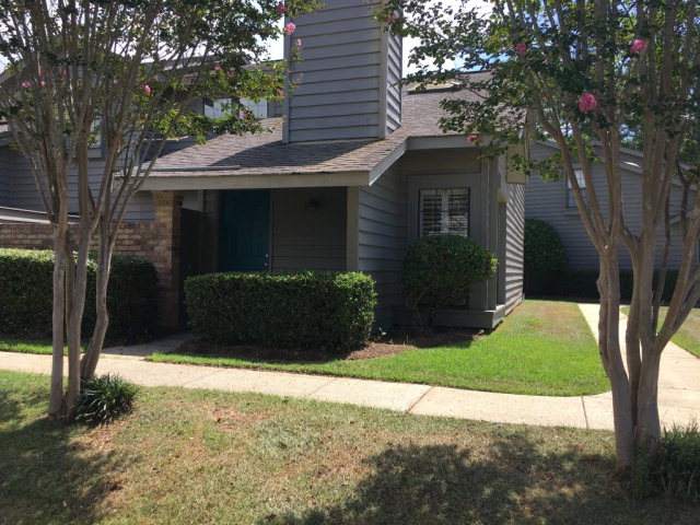 389 Clubhouse Drive OO1, Gulf Shores, AL 36542