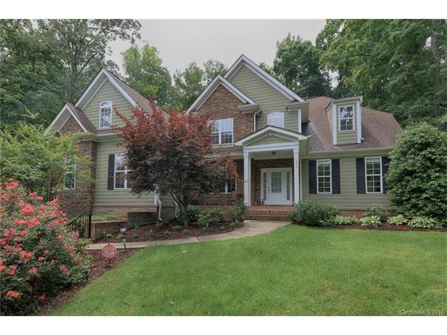 244 Patternote Road, Mooresville, NC 28117