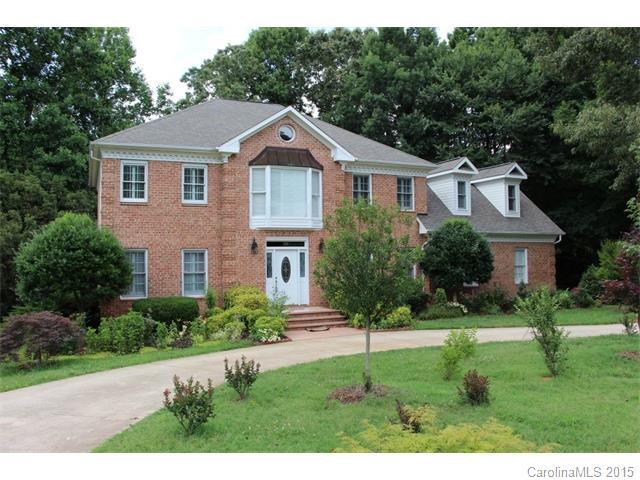 570 19th Ave Drive NW, Hickory, NC 28601