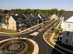 101 CARRINGTON LN, Yorktown, VA 23692
