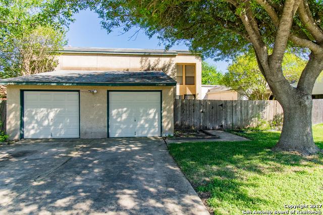 14410 Waddesdon Blf, San Antonio, TX 78233
