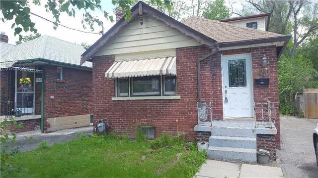 726 E Eglinton Ave, Toronto, ON M4G 2K7