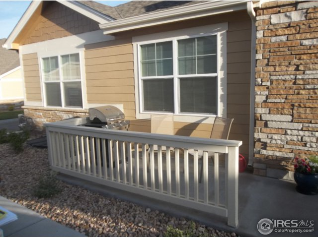 6911 W 3rd St 620, Greeley, CO 80634