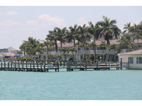 1215 EDINGTON, MARCO ISLAND, FL 34145