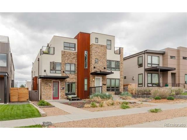 4186 Utica Street, Denver, CO 80212